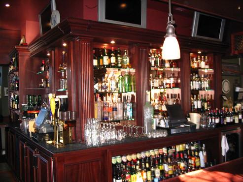 pattersons-pub-windsor-ca-wwwpattersonsp