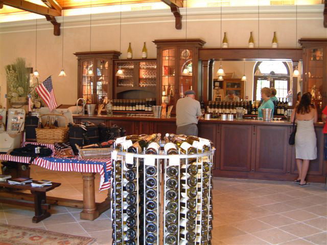 wallace-and-hinz-custom-residential-commercial-bar-company-made-in-usa-08.JPG