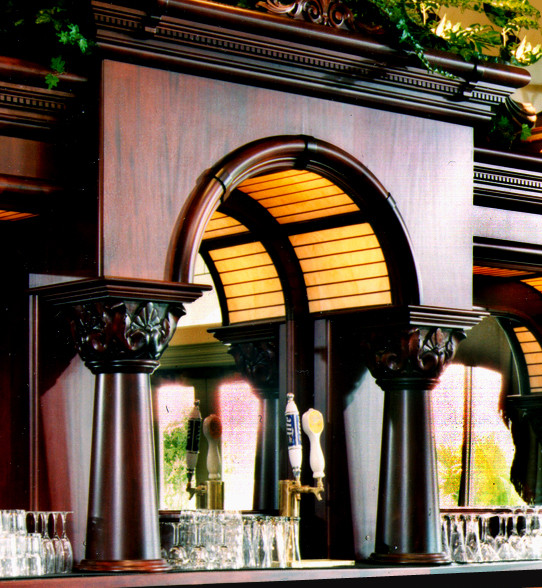 wallace-and-hinz-custom-residential-commercial-bar-company-made-in-usa-Pelican Ubb II.jpg