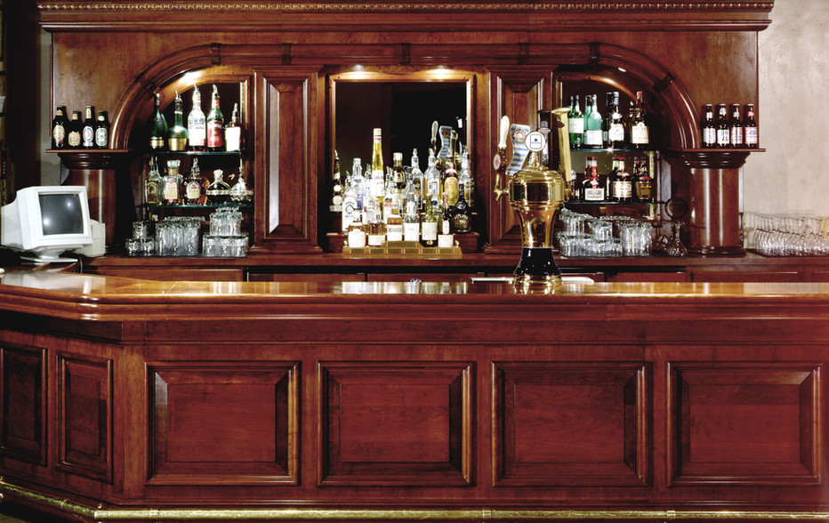 wallace-and-hinz-custom-residential-commercial-bar-company-made-in-usa-Cordillera CC.JPG