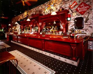 sweet-river-saloon-eureka-ca_4056318833_