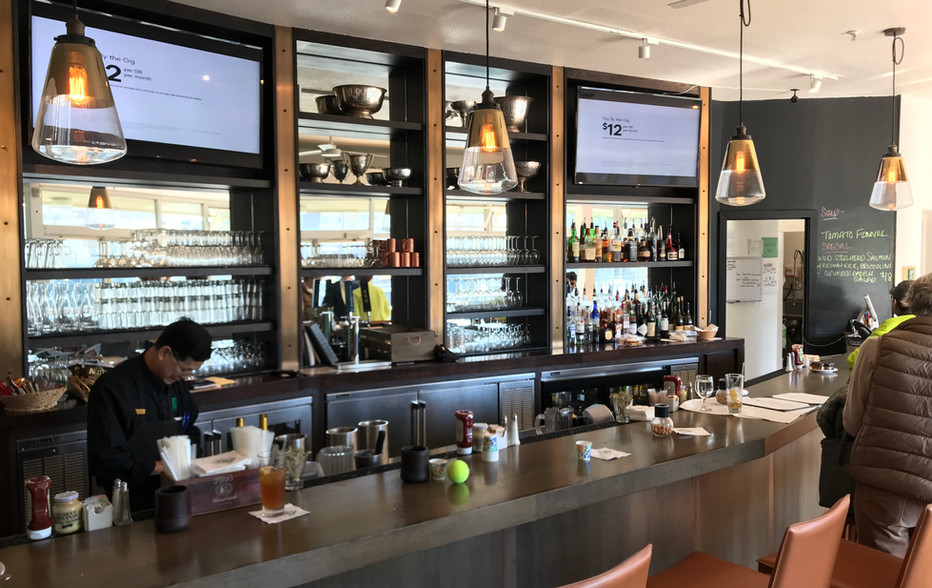 wallace-and-hinz-custom-residential-commercial-bar-company-made-in-usa-IMG_6614.jpg