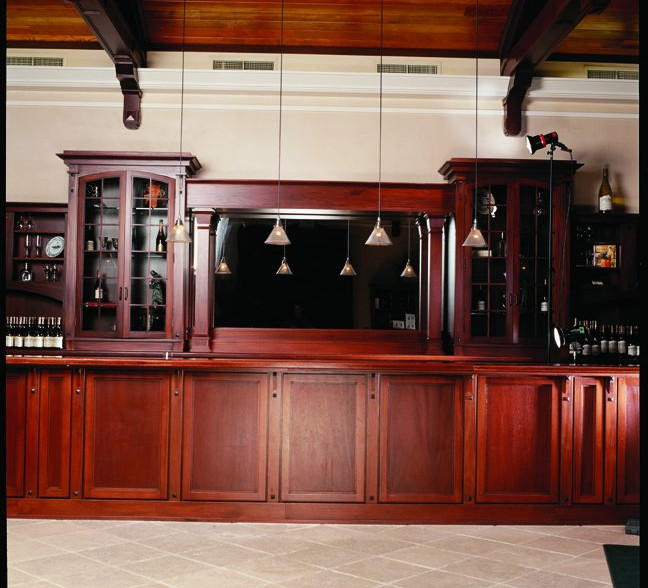 wallace-and-hinz-custom-residential-commercial-bar-company-made-in-usa-Chateau St Jean.jpg