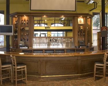 el-toro-brewery-morgan-hill-ca--wwweltor