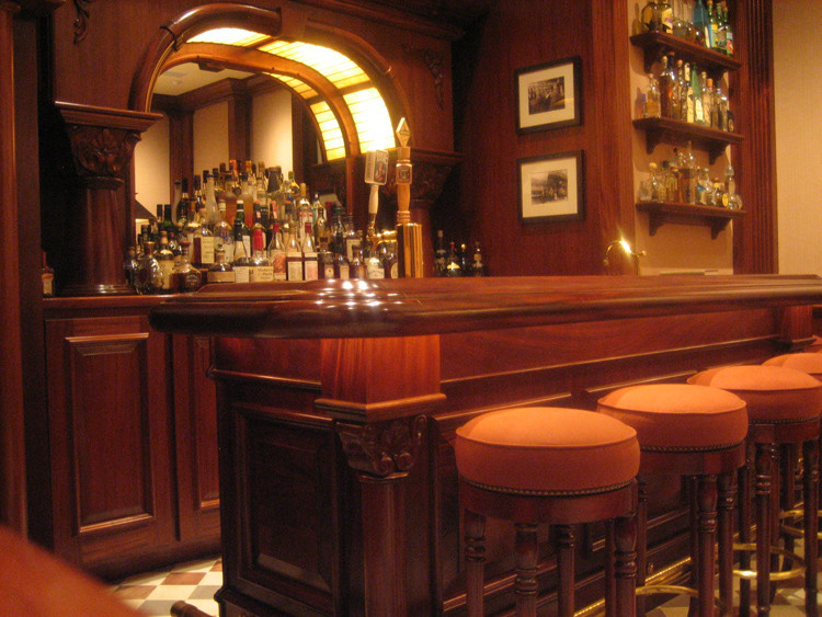 wallace-and-hinz-custom-residential-commercial-bar-company-made-in-usa-hollywood-ca-reside
