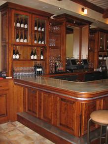 la-provence-roseville-ca--wwwlaprovencer