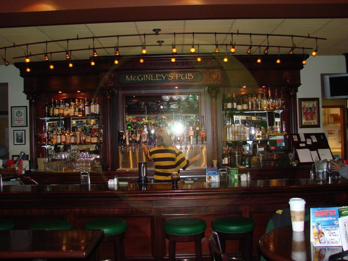 mcginleys-pub-anchorage-ak-wwwmcginleysp