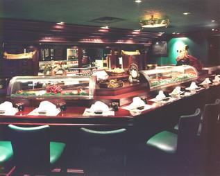 vinnies-sushi-bar-raleigh-nc-wwwinfovinn