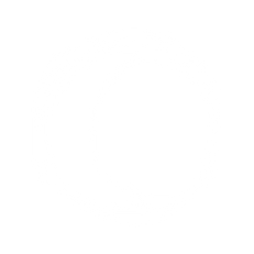 the_ritual_logo_temp.png