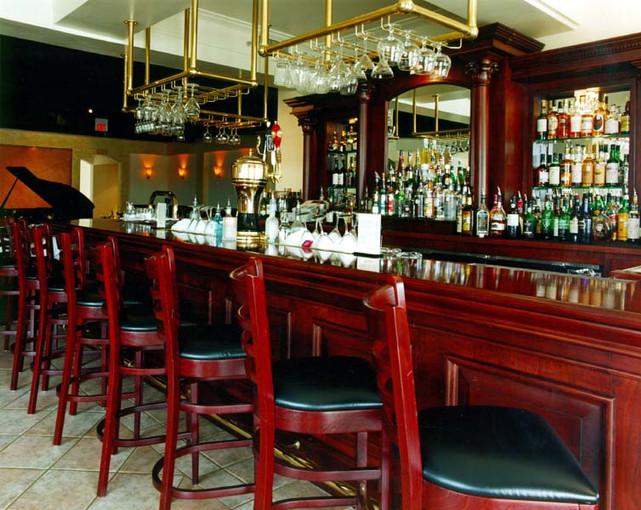 zizikis-restaurant-dallas-tx_4036045608_