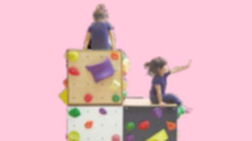 kasagi_bouldering-cube.jpg