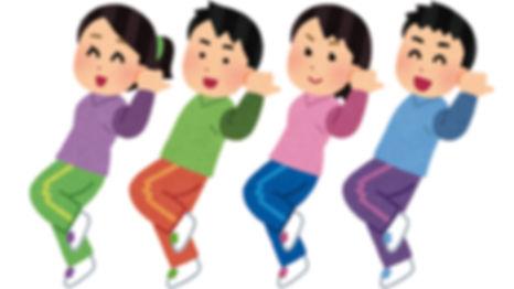 minamiyamashiro_dance.jpg