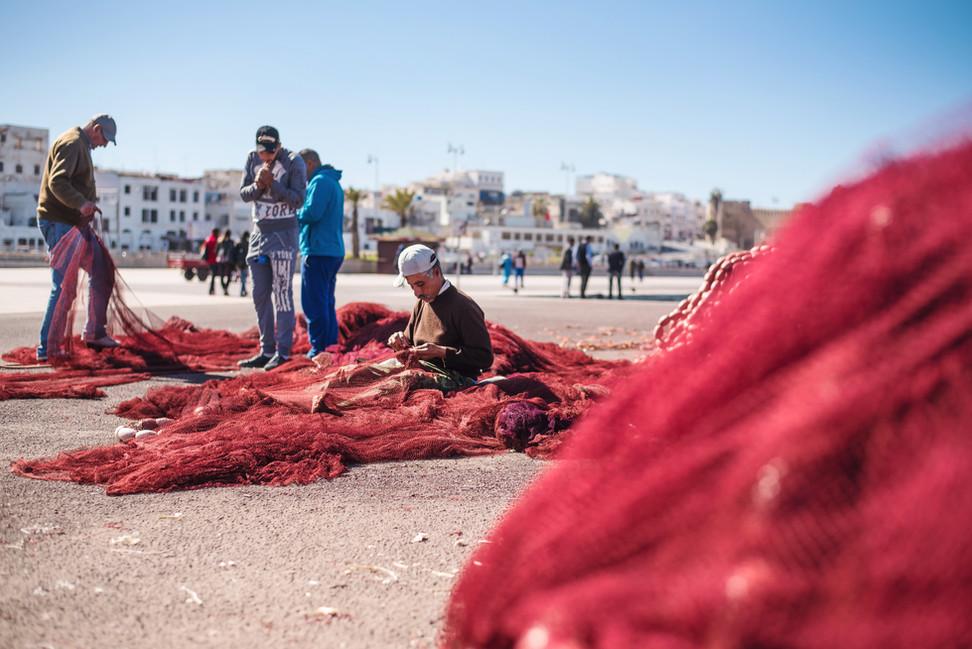 SanaUllahPhotography_Morocco_8.jpg