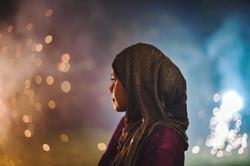 Tashfia Noor, 2018