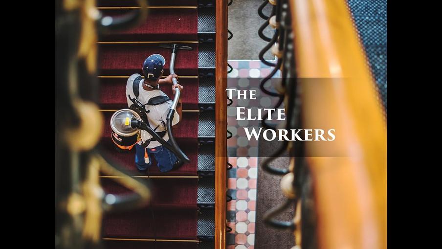 Elite Workers