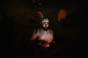 SanaUllahPhotography_MaghribToMaghrib_Da