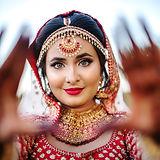 SanaUllahPhotography_RhiditaIfazWalima_B
