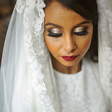SanaUllahPhotography_Bride_018.jpg