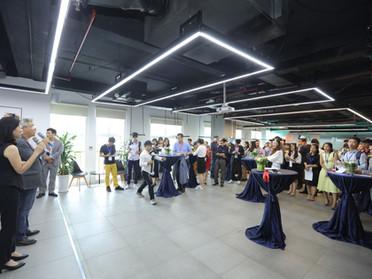 KINGO Vietnam market access 프로그램