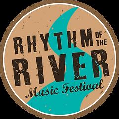 2018 Rhythm of the River