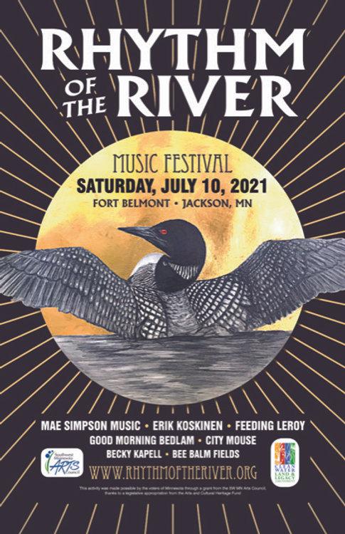 2021-Rhythm-of-the-River-Poster-1.JPG