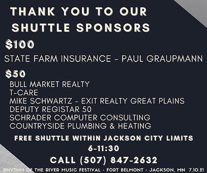 2021 Shuttle Sponsors.JPG