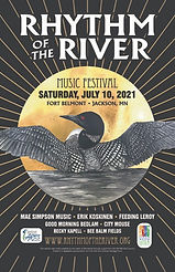 2021-Rhythm-of-the-River-Poster-1_edited