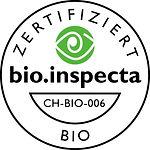 bioinspecta
