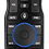 Thumbnail: Wi-Fi Touchscreen Voice Remote
