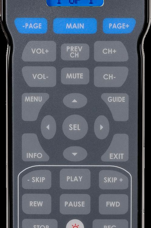 MX-920i