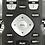 Thumbnail: MX-990