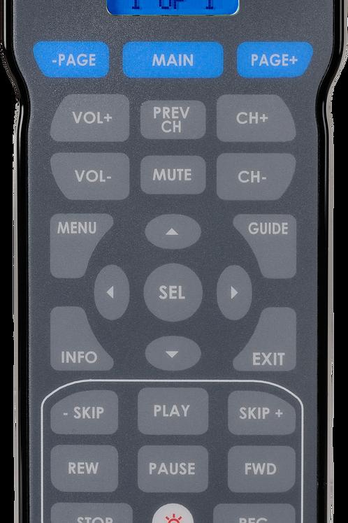 MXW-920