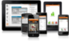 alarm.com-app (1).jpg