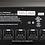 Thumbnail: Multi-Zone Amplifier