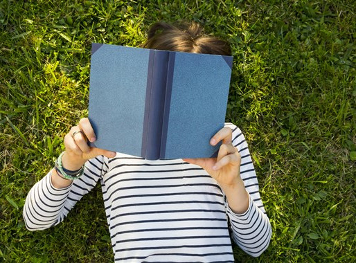 Summer Reading 2019 – Carfax Education Top Reads for all ages