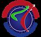 TFHS logo.png