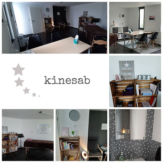 cabinet_kinésiologie_La_Neuveville_2.jpg