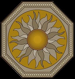 Present Queue Flooring Mosaics.png