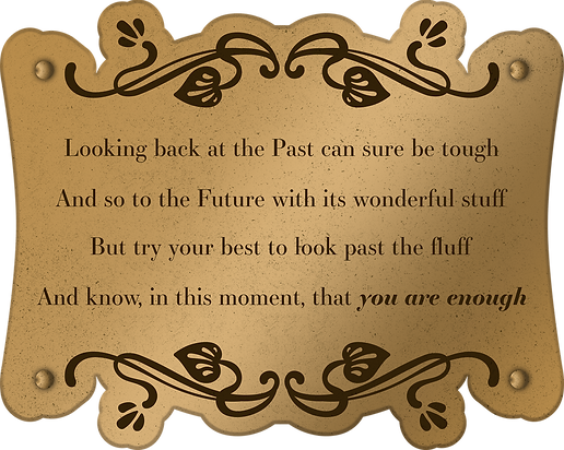 Mirror-Plaque-wtext.png