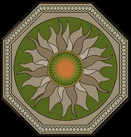 Past Queue Flooring Mosaics.png