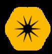 bdn_logo-carte-fleur jaune.png
