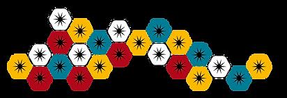 bdn_logo-carte-01.png