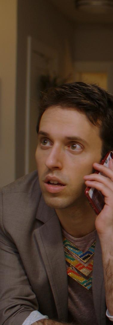 00 - Phone Call Scene.00_01_44_20.Still0