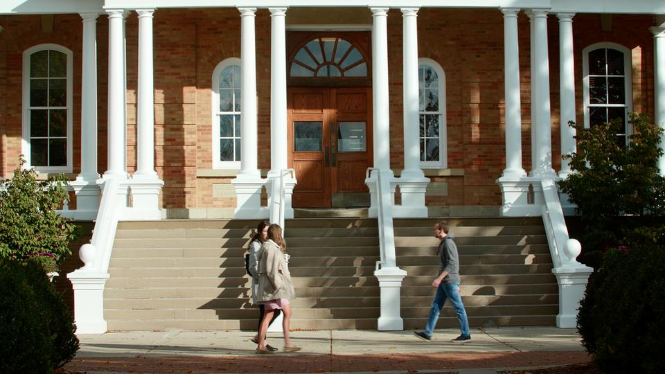 175 Years of Alumni
