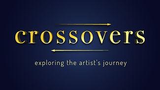 crossovers.jpeg