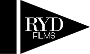 Ryd Films_Black_Alpha.png