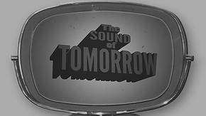 SoT-Logo Full.png