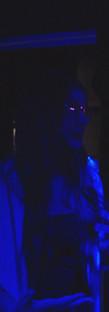 00 - Ghost Light FULL_1.mp4.00_19_08_17.