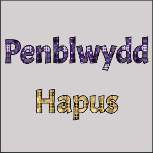 Welsh Greetings Cards
