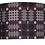 Thumbnail: Welsh Tapestry print Lamp Shades